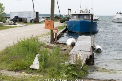 Fairport Harbor Pay Here