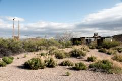 Desert Outpost AZ