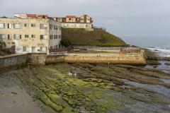 michael_prais_Ocean_Beach_-_Apartments_Low_Tide_Grouped