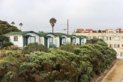 michael_prais_Ocean_Beach_-_Five_Cottages