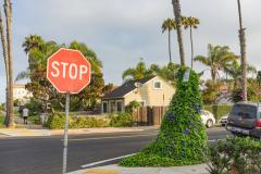 michael_prais_Ocean_Beach_-_Stop