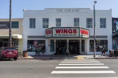 michael_prais_Ocean_Beach_-_The_Strand_-_Wings