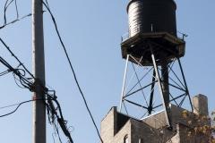 Wicker Park Tower