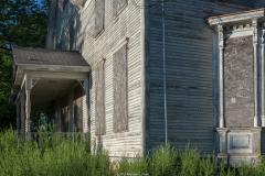 House Deerpath and Oak