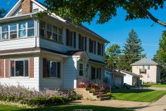 michael_prais_Houses_-_White_Sunroom_and_Neighbor